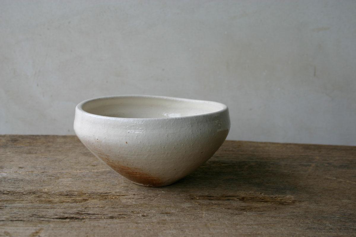 Ruriko Shima Exhibition at Babaghuri, Matsuya Ginza