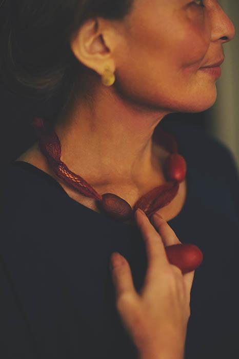 Cocoon Jewellery